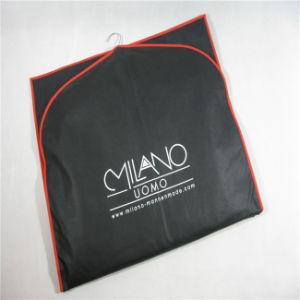 Wholesale Travel Garment Suit Bag/Luxury Suit Cover/Garment Cover pictures & photos