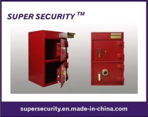 Deposit Safe for Commercial (SCT81DD) pictures & photos