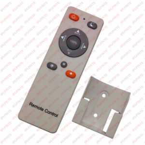 Remote Control with Holder for Cooler or Audio Parts (LPI-R13) pictures & photos