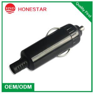 Car Cigarette Lighter Socket Car Adapter Plug 12 Volt pictures & photos