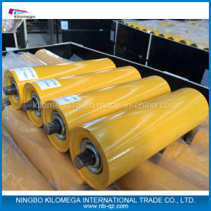 Conveyor Idler with Good Quality for Exporting pictures & photos
