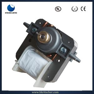 10-200W Oven Heater Exhaust Fan Motor pictures & photos