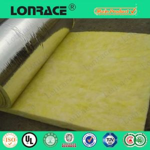 High Quality Hot Sell Rockwool Hydroponic pictures & photos