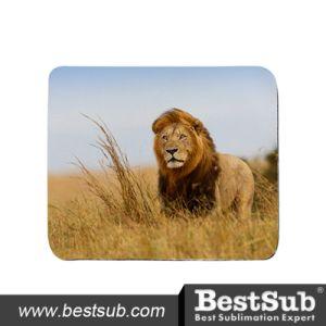 Bestsub Personalized Sublimation Pot Mat (BBD01) pictures & photos