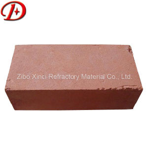 Insulating Brick Ng-10 Thermal Insulation pictures & photos