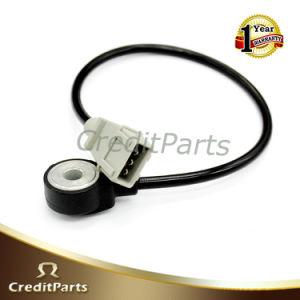 Auto Knock Sensor for Chevrolet/Daewoo/Opel/KIA (96253545) pictures & photos