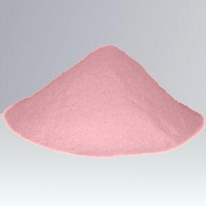 NPK Water Soluble Fertilizer (30-10-10+TE) Fertilizer Manufacturer pictures & photos