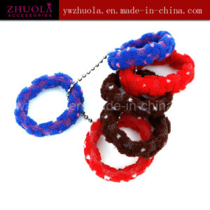 Women Elastic Hair Accessory Wholesale pictures & photos