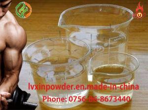 Liquid Anabolic Boldenone Undecylenate pictures & photos