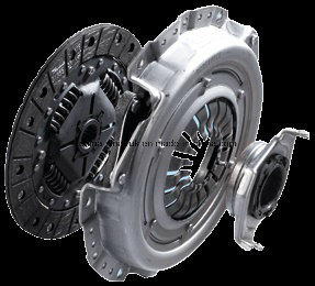 Professional Supply Hongda Mazda KIA Clutch Cover Clutch Pressure Plate Clutch Assembly of 31210-4A020 Ky01-16-410A 41300-23510 pictures & photos