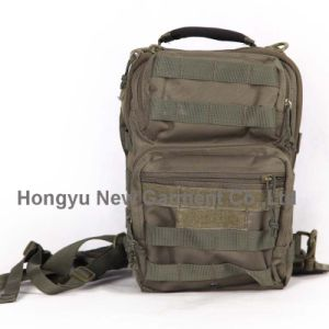 Military Style Level III Molle Assault Pack Bag Backpack (HY-B082) pictures & photos