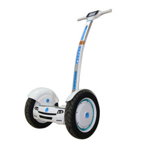 Self Balancing Scooter, Electric Chariot pictures & photos