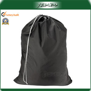 Popular Promotion Heavy Duty Laundry Bags for Dry Cleaner pictures & photos