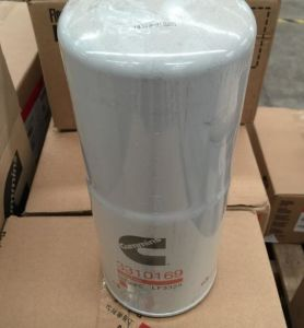Fleetguard Oil Filter (LF3325) Lube Filter pictures & photos