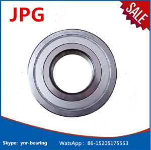 Deep Groove Ball Bearings 6318zz 6319zz 6320zz 6321zz 6322zz 6324zz pictures & photos