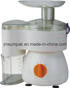 Best Selling Power Juicer pictures & photos