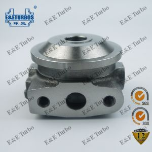 766237 732409 Turbo Bearing Housing for Hino Truck pictures & photos