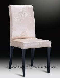 Hotel Banquet Chair for Dining Room Furniture pictures & photos