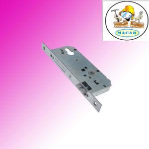 Lock Body on Sale Aluminium Door Lock Body pictures & photos