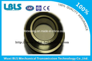 Hot Sell NSK Ball Bearing 6212 pictures & photos