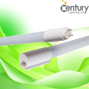 LED Tube, LED Tube Light, LED Tube Lighting pictures & photos