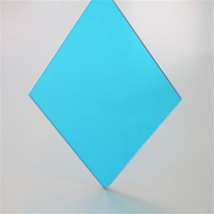 100% Lexan Solid Polycarbonate Sheet