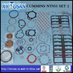 Engine Gasket Set for All Cummins Models pictures & photos