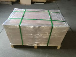 Competitive Price Stable Quality Manufacturer Positive PS Plate pictures & photos