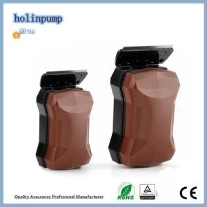 Best Clean Magnetics Brush Scraper for Tank Hl-C1/Hl-C2 pictures & photos