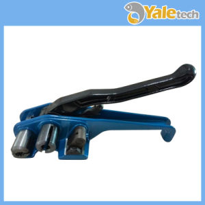 Manual Tensioner for Strapping pictures & photos