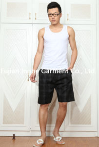 Inone 015 Mens Swim Casual Short Pants Board Shorts pictures & photos