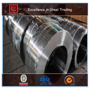 7-35mm Width 304 Cold Rolled Steel Coil (CZ-C84) pictures & photos