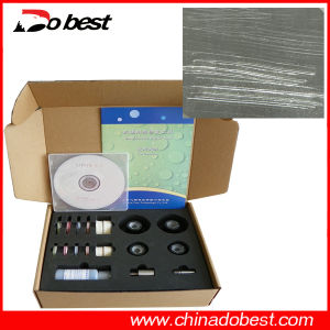 DIY Windshield Glass Scratch Repair Tools pictures & photos