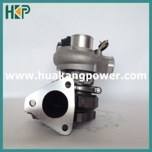 Td04 49177-Okk245220 28200-4A201 Turbo/ Turbocharger pictures & photos