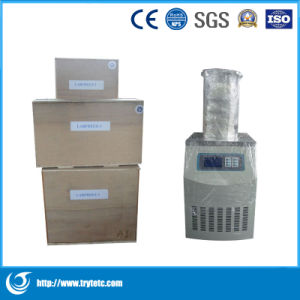 Freeze Dryer-Freeze Dryer Machine-Freeze Dryer Equipment-Food Freeze Dryer Machine pictures & photos
