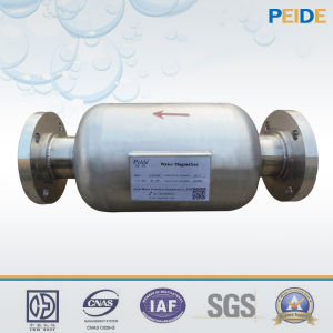 Magnetic Water Treatment Devices for Limescale pictures & photos