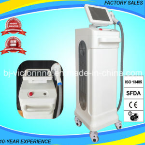 2016 Promotional Diode Laser Hair Removal pictures & photos