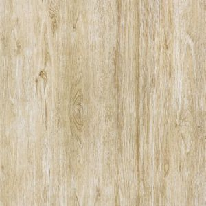 Wood Design Rustic Porcelain Floor Tile with Factory Price (24*24) pictures & photos