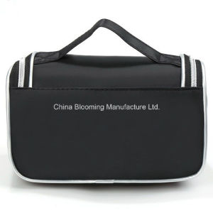 Makeup Case Women Multifunction Pouch Toiletry Organizer Travel Cosmetic Bag pictures & photos
