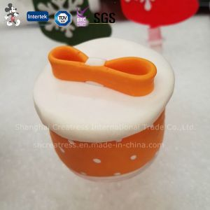Manufacture Various Model Double Layer Christmas Party Decorations with High Class Certificates pictures & photos