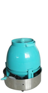 Uitrasonic Industrial Humidifier/ Water Purifier pictures & photos