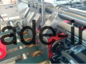 Automatic Carton Box Gluer Machine pictures & photos