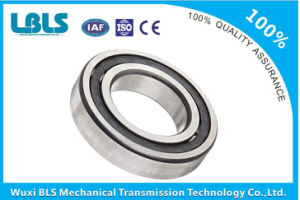 Nj211e Cylindrical Roller Bearings Stainless Steel