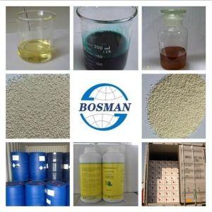 Mixed Pesticide Metalaxyl-M 10g/L+ Fipronil 60g/L+ Fludioxonil 25g/L FS pictures & photos