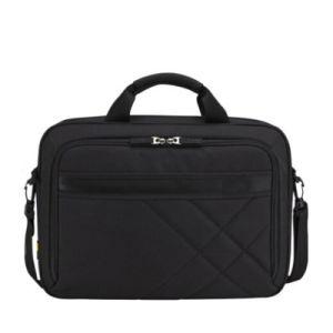Laptop Messenger Bag Shoulder Bag pictures & photos