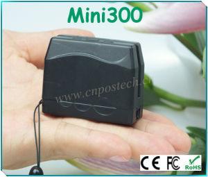 Mini300 Mini123 Minidx3 Cheap Mini Portable Wireless Magnetic Stripe Card Reader pictures & photos