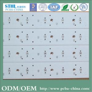 3 Pin PCB Connector Adult Flash Game PCB Aluminum PCB Enclosure pictures & photos