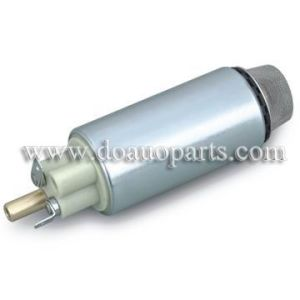 Fuel Pump E2059 for Ford, Meroury pictures & photos