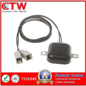 GPS Antenna with SMA Connector pictures & photos