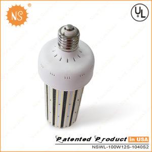 UL Lm79 Lm80 E39 E40 100W LED Corn Light pictures & photos